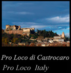 Professional photo exhibition of Hisashi Itoh in Italy Pro Loco di Castrocaro